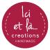 ici_et_la_creations